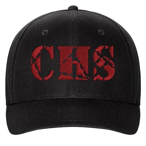 CHS Xtreme Hat