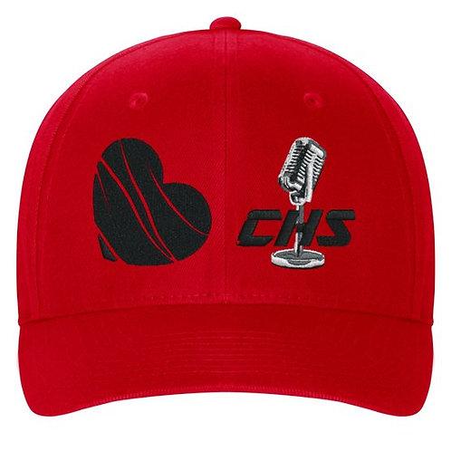 CHS Valentine's Day Hat