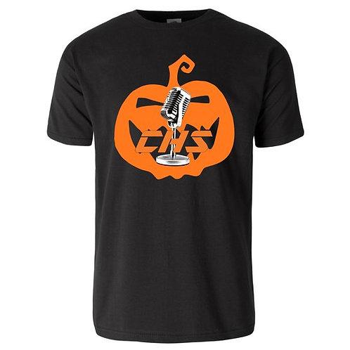 CHS Halloween T-shirt