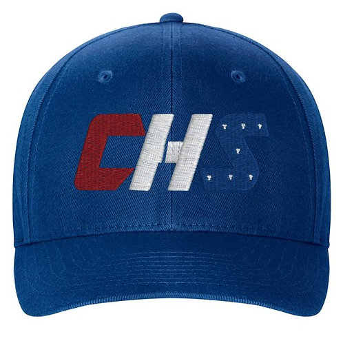 CHS Independence Day Hat