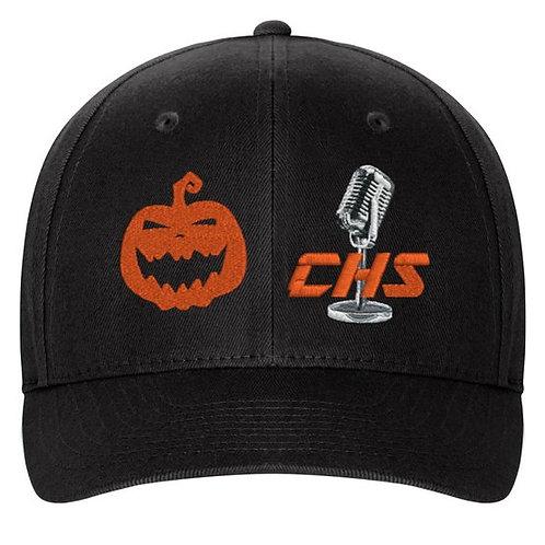 CHS HalloweenHat