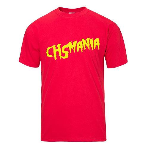 CHSMANIA T-shirt