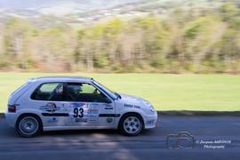 Rallye des Bauges 2019 (917) (Copier).jp