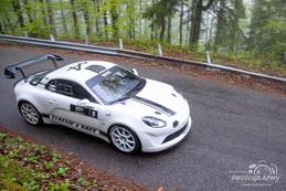 Michelin Rally Days 11-05-21(227) (Copie