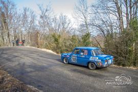 Rallye_Monté-Carlo_historique_2020_(324)