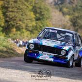 Rallye des Bauges  (125) .jpg