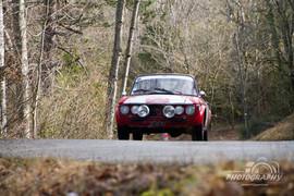 Rallye_Monté-Carlo_historique_2020_(351)