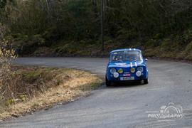 Rallye_Monté-Carlo_historique_2020_(322)