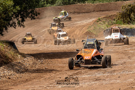 Kartcross St Brés 17-18-07-2021  (611).JPG