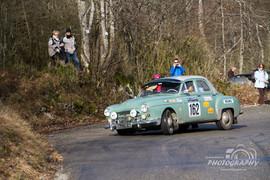 Rallye_Monté-Carlo_historique_2020_(315)
