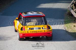 Fans R5 Turbo (24).jpg