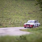 Rallye des Bauges  (91) .jpg
