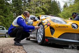 Michelin Rally Days 11-05-21(256) (Copie