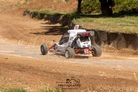 Kartcross St Brés 17-18-07-2021  (545).JPG