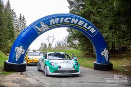 Michelin Rally Days 11-05-21(253) (Copie