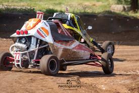 Kartcross St Brés 17-18-07-2021  (668).JPG