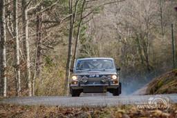 Rallye_Monté-Carlo_historique_2020_(350)