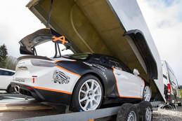 Michelin Rally Days 11-05-21(242) (Copie