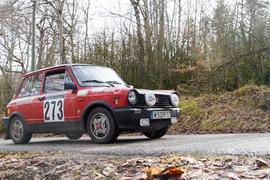 Rallye_Monté-Carlo_historique_2020_(357)