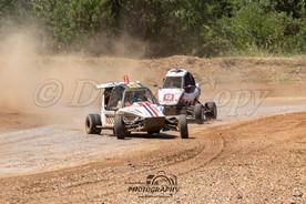 Kartcross St Brés 17-18-07-2021  (588).JPG