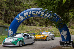 Michelin Rally Days 11-05-21(269) (Copie
