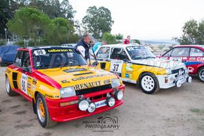 Fans R5 Turbo (35).jpg