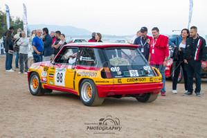 Fans R5 Turbo (34).jpg