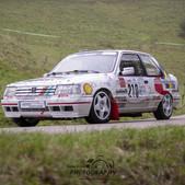 Rallye des Bauges  (107) .jpg