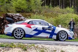 Michelin Rally Days 11-05-21(237) (Copie