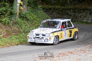 Fans R5 Turbo (5).jpg