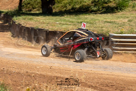 Kartcross St Brés 17-18-07-2021  (544).JPG