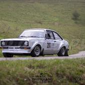 Rallye des Bauges  (82) .jpg
