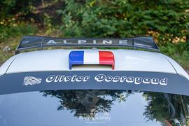 Essais Alpine Olivier Desroyaux (19)_ (C