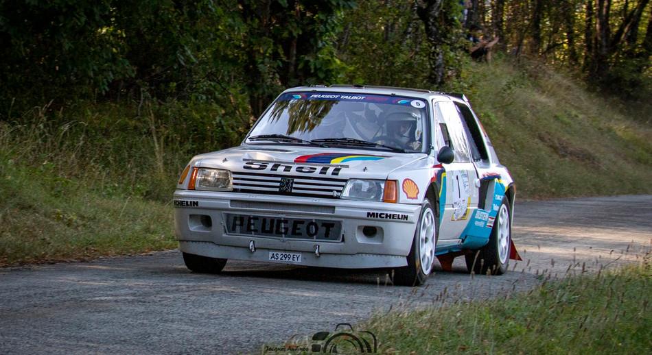 Peugeot VHC (1) (Copier).jpg