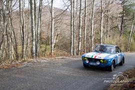 Rallye_Monté-Carlo_historique_2020_(362)