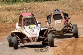 Kartcross St Brés 17-18-07-2021  (548).JPG