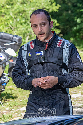 Essais Alpine Olivier Desroyaux (27)_ (C