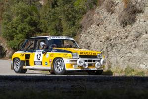 Fans R5 Turbo (15).jpg