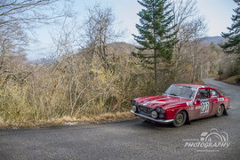 Rallye_Monté-Carlo_historique_2020_(346)