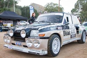 Fans R5 Turbo (32).jpg