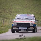 Rallye des Bauges  (103) .jpg