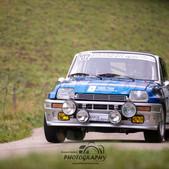 Rallye des Bauges  (89) .jpg
