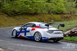 Michelin Rally Days 11-05-21(265) (Copie