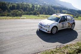 Rallye des Bauges 2019 (745) (Copier).jp