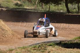 Kartcross St Brés 17-18-07-2021  (505).JPG