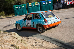 Fans R5 Turbo (39).jpg