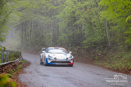 Michelin Rally Days 11-05-21(225) (Copie