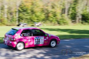 Rallye des Bauges 2019 (954) (Copier).jp