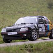 Rallye des Bauges  (110) .jpg