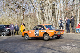 Rallye_Monté-Carlo_historique_2020_(327)